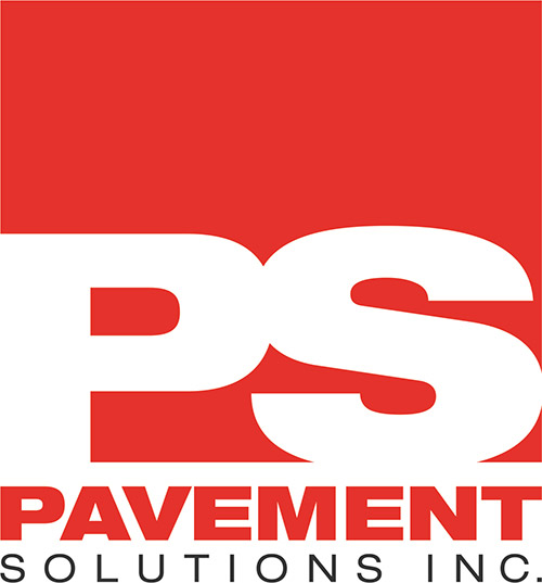 Pavement Solutions Inc